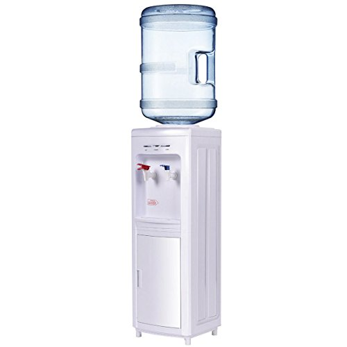 water dispenser temperature - 3