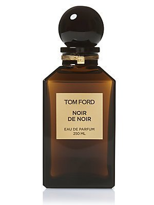 tom-ford-noir-de-noir-eau-de-parfum-spray-for-men-17-ounce
