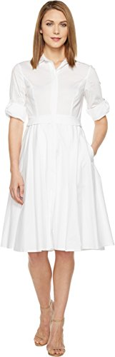 Buy inc skirt dress - 4