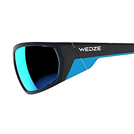 3ae00a59dd gafas de sol wedze