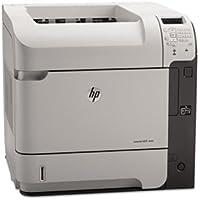 HP LaserJet Enterprise 600 M602dn Laser Printer