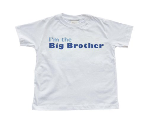 im-the-big-brother-white-toddler-t-shirt