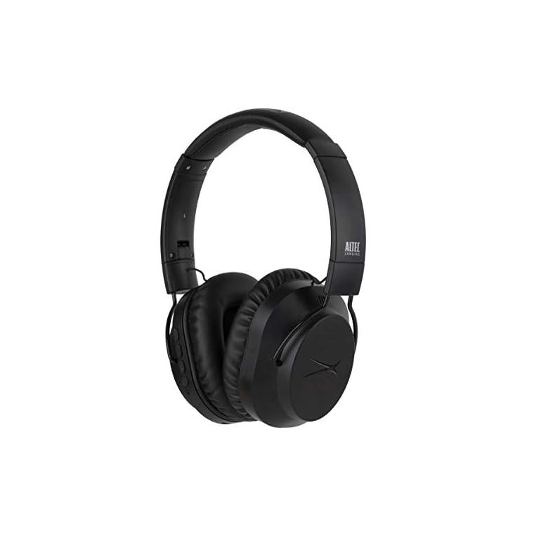 Top 10 Absolute Best Budget Audiophile Headphones 2021