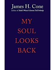 My Soul Looks Back (Revised) (Revised)