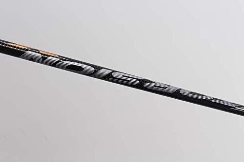 Amazon.com: Aldila X-Torsion Copper 50 Driver Shaft Regular ...