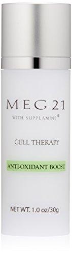 Meg 21 Skin Care - 5