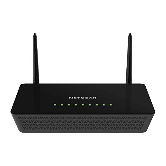 TP-Link TD-W9970 300 Mbps Wireless VDSL/ADSL, with 1 USB 2.0 Port, Modem Wi-Fi Router (Support Modem Only Mode)