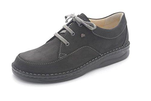 Comfort 6 2 1 Finn Negro Negro Bagan tTBqx8