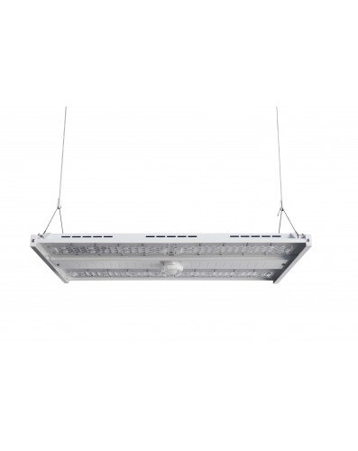 Wireless B/w Wall Clock Camera (Westgate Lighting LED Linear High Bays Light- Next Generation Linear High Bay Fixture Lights-7 Year Unlimited Warranty (5000K Cool White, 200W))