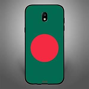 Samsung Galaxy J5 2017 Bangladesh Flag