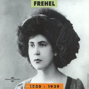 """Afficher """"1930-1939"""""""