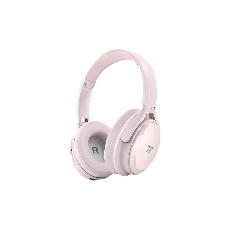 TaoTronics Active Noise Cancelling Bluet