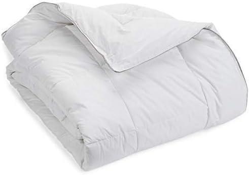Algodón Blanco - Relleno Alta Calidad Japara 300Gr Tacto Plumon Transpirable Blanco 240X220 - Cama 150: Amazon.es: Hogar