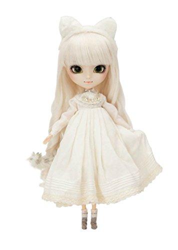 Pullip Dolls NanaChan 12 inches Figure, Collectible Fashion Doll P-144