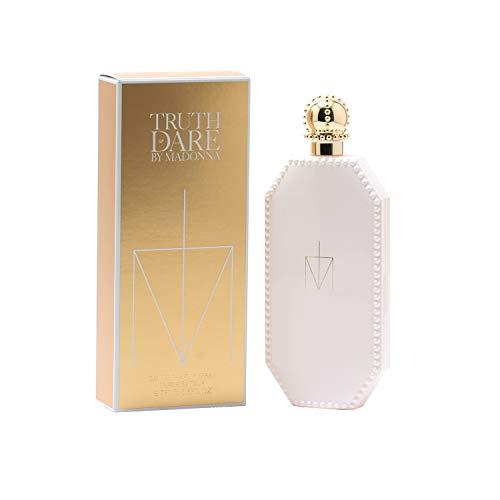 Madonna Truth or Dare Eau de Parfum Spray, 2.5 Fluid Ounce
