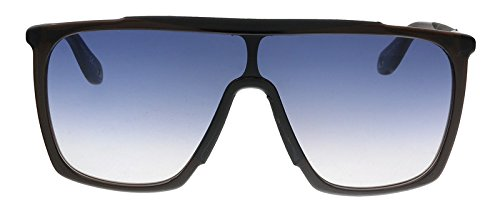 06f0438dd224 Sunglasses Givenchy 7040  S 0TIR Brown Black   IT blue gradient lens ...