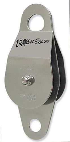 Rock N Rescue RNR 2