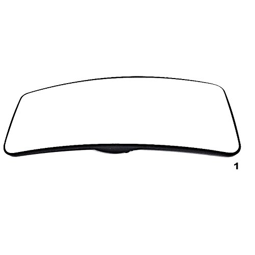04 f150 tow mirrors - 2