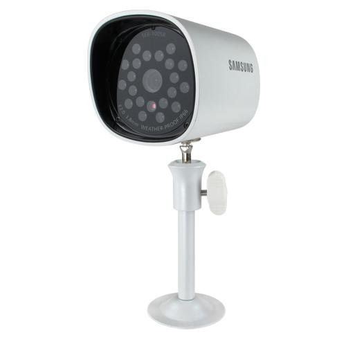 samsung-seb-1005r-weatherproof-night-vision-camera-with-60ft-cable