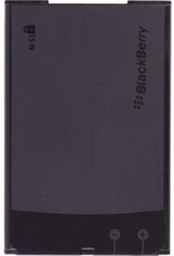 BlackBerry M S1 BAT 14392 001 ACC 14392 301 Original product image