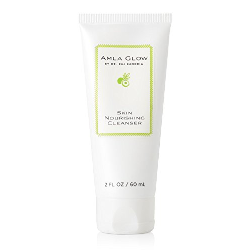 Amla For Skin Care - 3