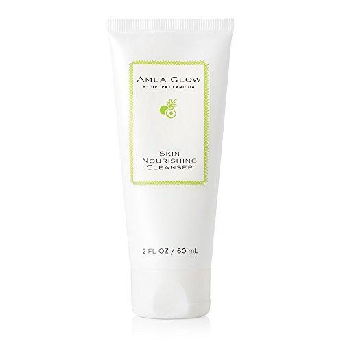 Amla Skin Care - 4