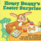 Honey Bunny's Easter Surprise, Rhonda C. Greenberg, 0671648241