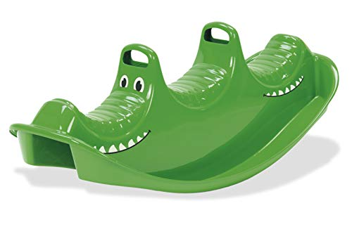 (Original Toy Company Dantoy Crocodile Rocker)
