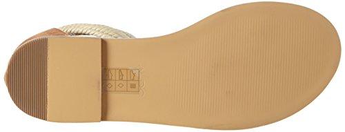 Damen Damen ALDO Damen Yinda Yinda Sandals ALDO ALDO Sandals ALDO Sandals Yinda WzYA4qnq