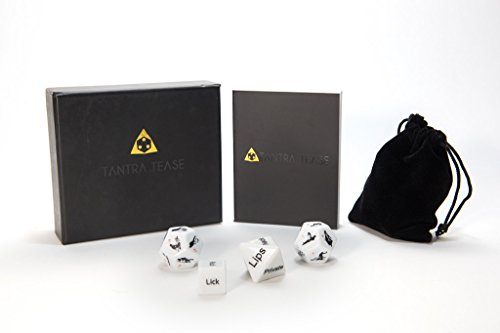 Very basic dice game for beginners.