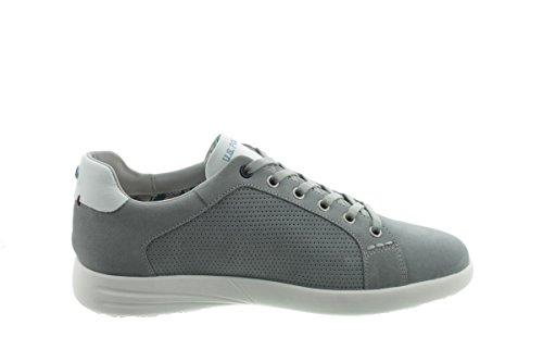 Nuovo Trevor S Sneakers Sneakers Uomo U Uomo Assn Grigio U S Polo FOWaqn1