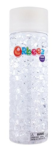 Amazon Price History for Orbeez Grown Magically Clear