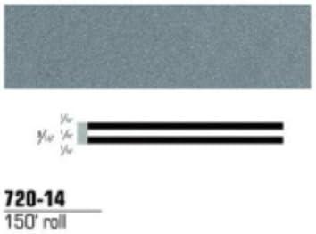 3M 72014 Striping Tape