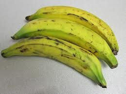 Fresh Whole Plantains (5lb) Tropical Importers by Tropical Importers (Image #4)