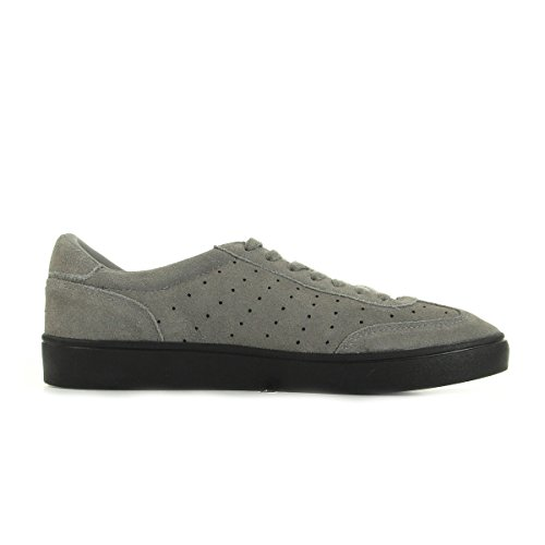 Umpire Suede Fred Suede Perry Perry Umpire Umpire Perry Fred Perry Umpire Suede Fred Fred RTw7q0xC