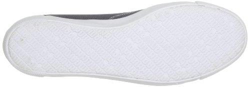 Grau Wn's mujer steel Puma para Elki gray 01 Gris white aurora Zapatos Yw5wI