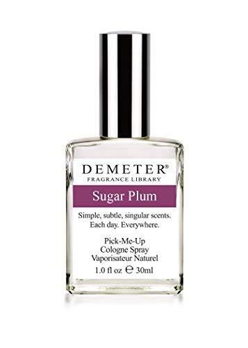 - Demeter Cologne Spray, Suntan Lotion, 1 oz.