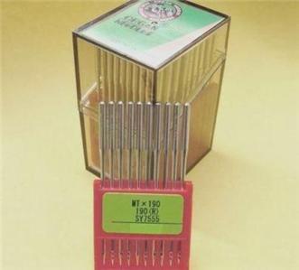 100 Organ 190R MTX190 Sewing Machine Needles for Pfaff Industrial Machines Size 23 metric 160