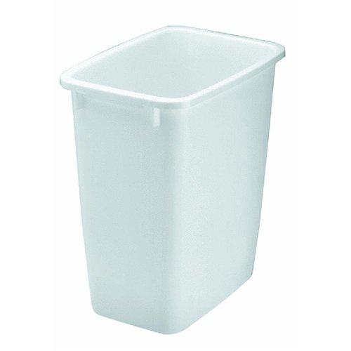 kitchen wastebasket - 2