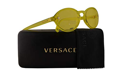 Versace sunglasses for men and women