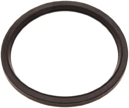 ACDelco 12551507 Thermostat Seal