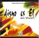 Digno Es El by Uncion Producciones