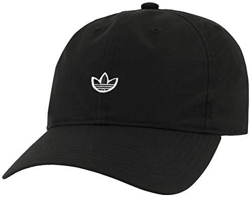 Adidas Originals Women's...