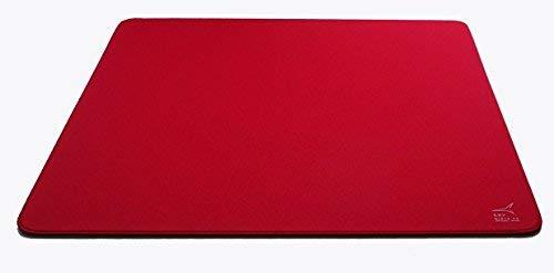 ARTISAN Hien (Wine Red/XL) [FX-HI-MD-XL-R] FX MID (Japan Import) by Artisan