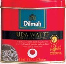 dilmah-uda-watte-loose-tea-in-caddy-44-ounces