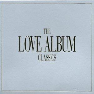 Amazon   The Love Album   Vari...