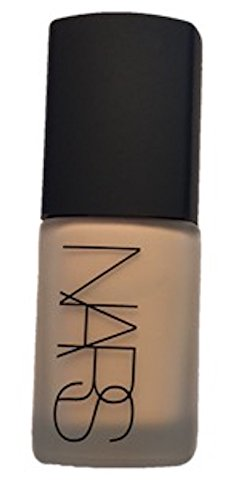 - Nars/ Sheer Matte Foundation 1.0 Oz. 1.0 Oz Foundation 1.0 OZ
