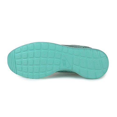 Nike Premium Rosherun Nike Mens Mens zX7nHHx