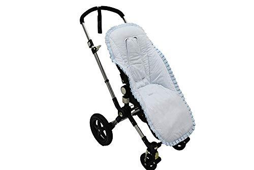 Saco personalizado para silla de bebé.: Amazon.es: Handmade