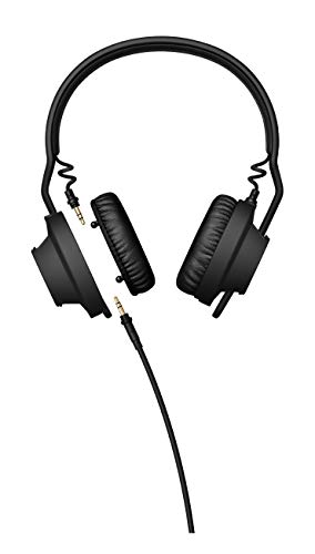 AIAIAI TMA-2 Modular Headphones – Monitor Preset